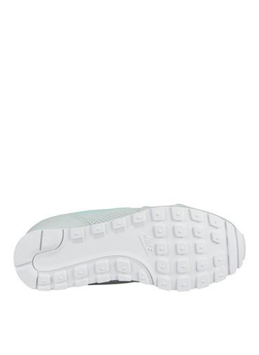 Nike Nike Md Runner 2 Se  Lifestyle Ayakkabı Mavi